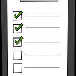 Værktøjer for afstemninger
