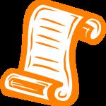 Emner og ideer til generalforsamling og beretning